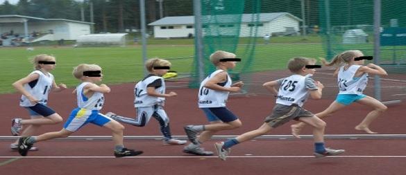 Actividad física y rendimiento escolar
