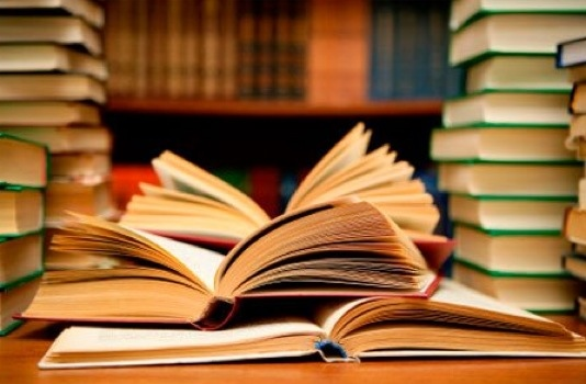 El incierto futuro del libro de texto