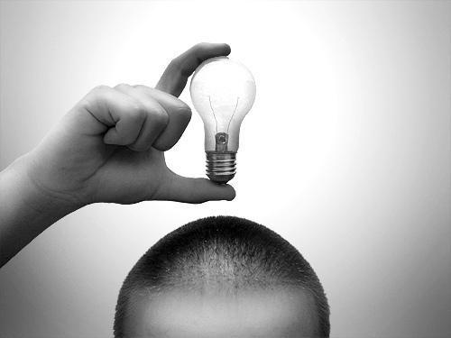 Buscamos emprendedores para la Semana Cultural 2013