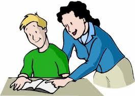 Clases particulares por antiguos alumnos