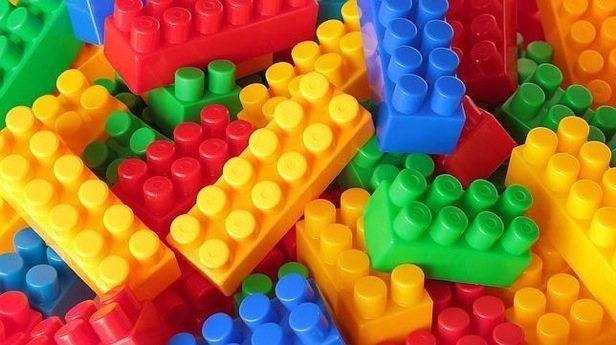 Consejos para comprar juguetes de una forma segura