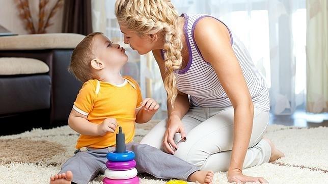 Claves para lograr el éxito y bienestar de nuestros hijos