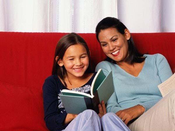 Los 12 errores más comunes de los padres