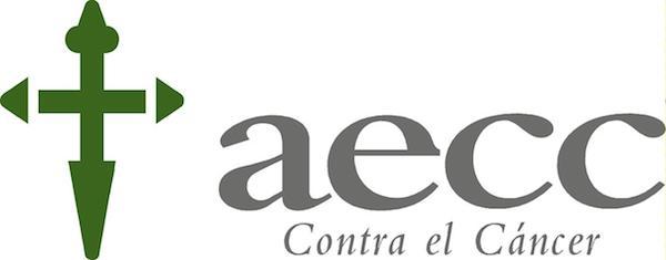 Programa para dejar de fumar de la AECC