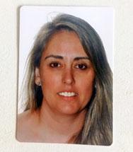 Begoña Prado