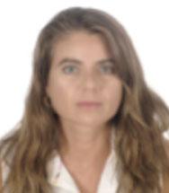 Julia Alberruche