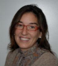 Cristina Escolano