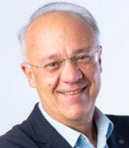 José María Antón
